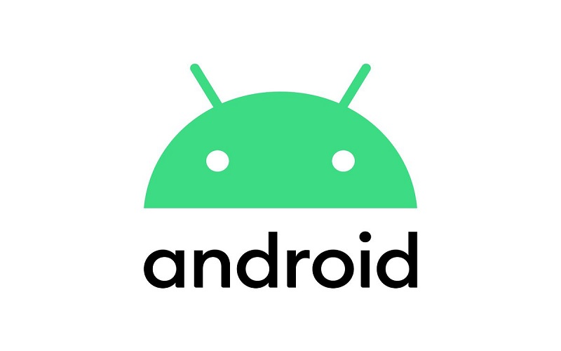 Android_logo_stacked__RGB_.5