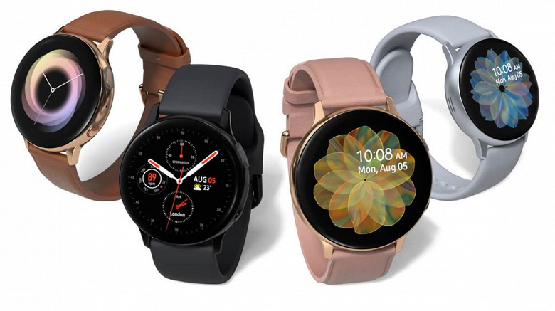Galaxy_Watch_Active2_2_large