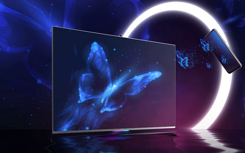 HONOR-TV-1600x832
