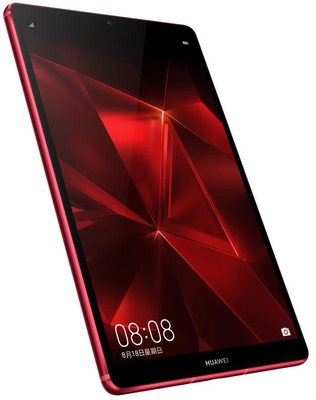 Huawei-MediaPad-M6-Turbo-Edition-1
