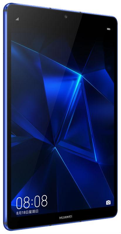 Huawei-MediaPad-M6-Turbo-Edition-3