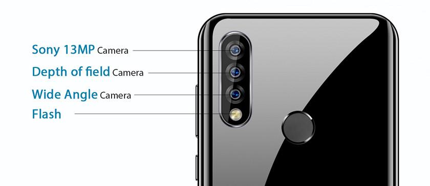 OUKITEL-C17-pro-soon-camera