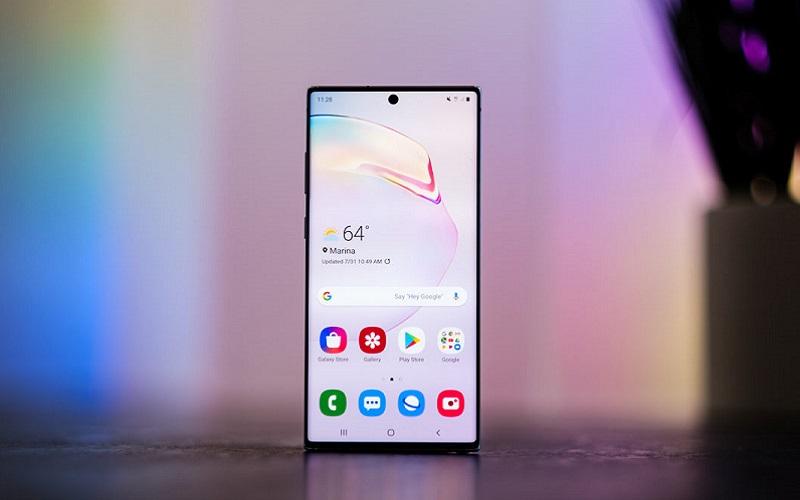 Samsung-Galaxy-Note-10-Plus-screen-head-on-1-1200x675