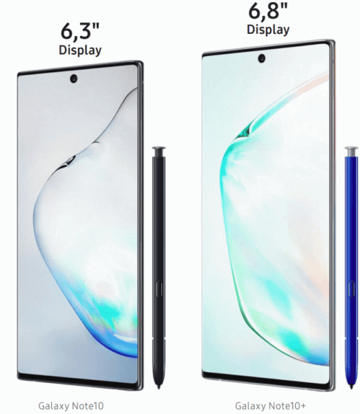 Samsung-Galaxy-Note10-1565212599-0-12