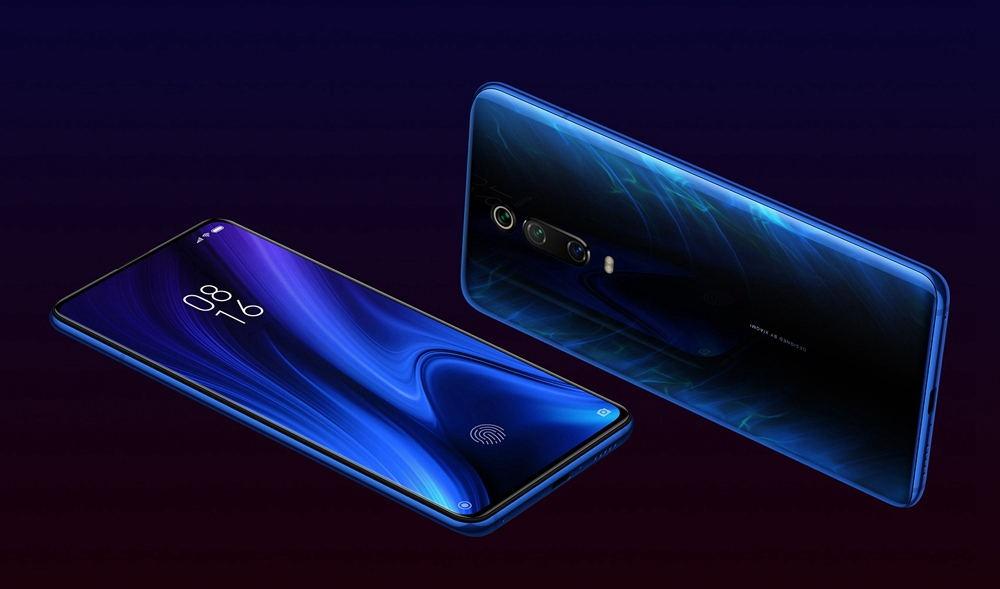 Xiaomi-Mi-9T-Pro-Smartphone-19