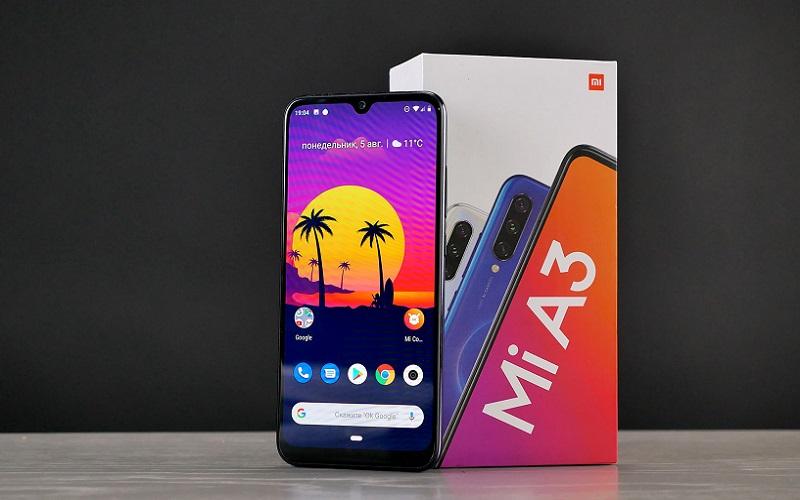 Xiaomi-Mi-A3-2