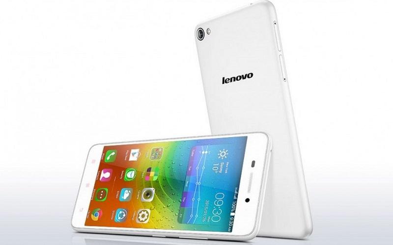 lenovo-smartphone-s60-white-front-back-8-1068x601