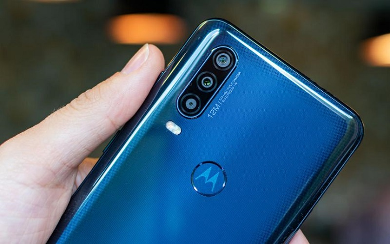 motorola-one-action-review-4