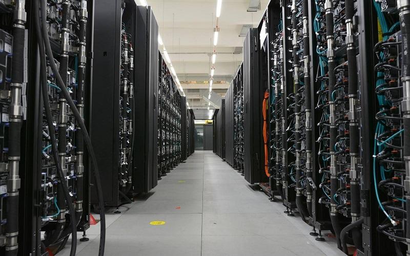 oblakoteka-vybrala-servery-lenovo-v-kachestve-platformy-dlya-novejshih-servisov-iaas_1