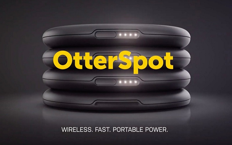 otterbox-home-portable-wireless-charging-system-otterspot
