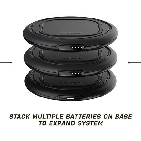 otterbox-otterspot-modular-home-portable-wireless-charger-stack