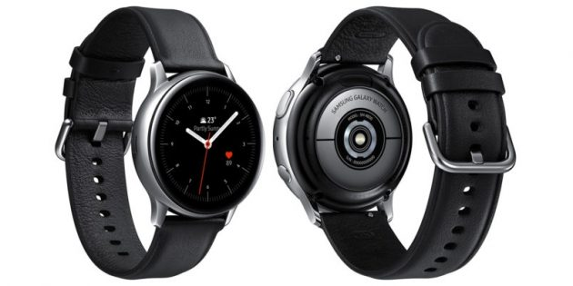 samsung-galaxy-watch-active-2-660x396_1565019293-630x315