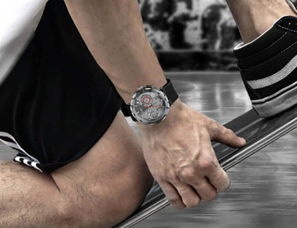 xiaomi-c86-sports-watch