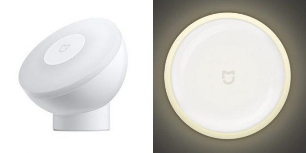 xiaomi-mijia-mjyd02yl-night-light-2-generation-adjustable-brightness-infrared-ocvoqiv39zu8ttpuma7e91q2q4r4u3knpba5azzgco_1566926644-630x315