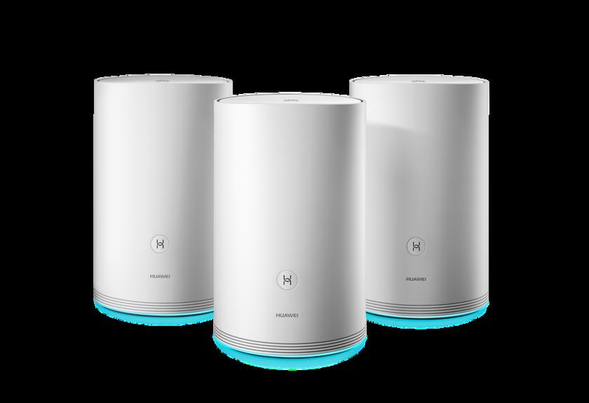 840px-Huawei_WiFi_Q2_Pro
