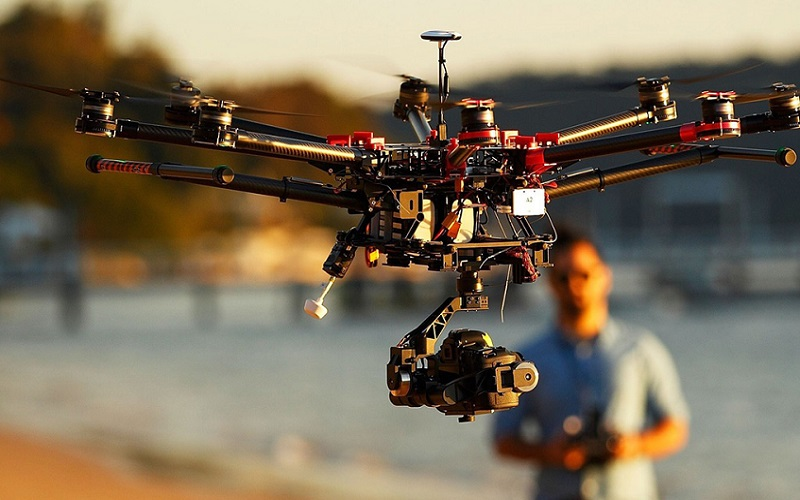 Dron_1200x630