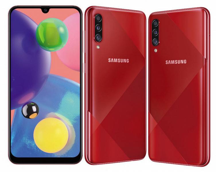 Galaxy-A70s-1024x816_large