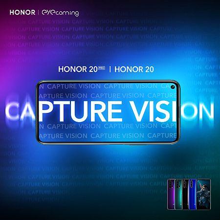 Honor_Vision_KV_square_FINAL_rs