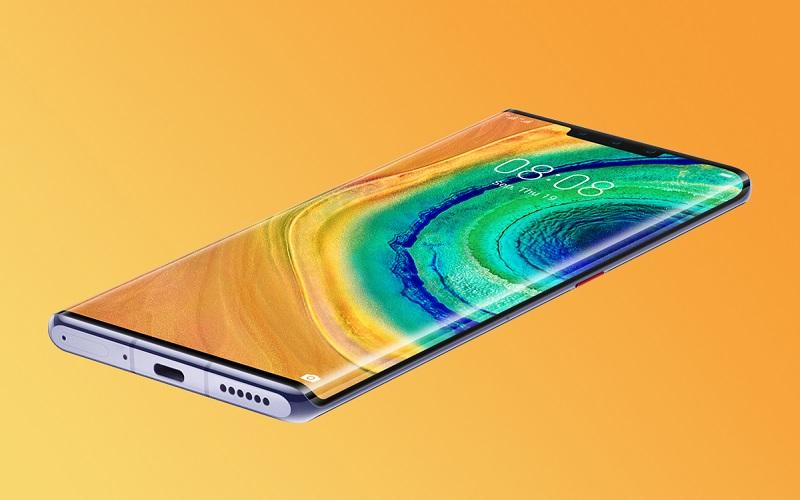 HuaweiMate30Pro-2