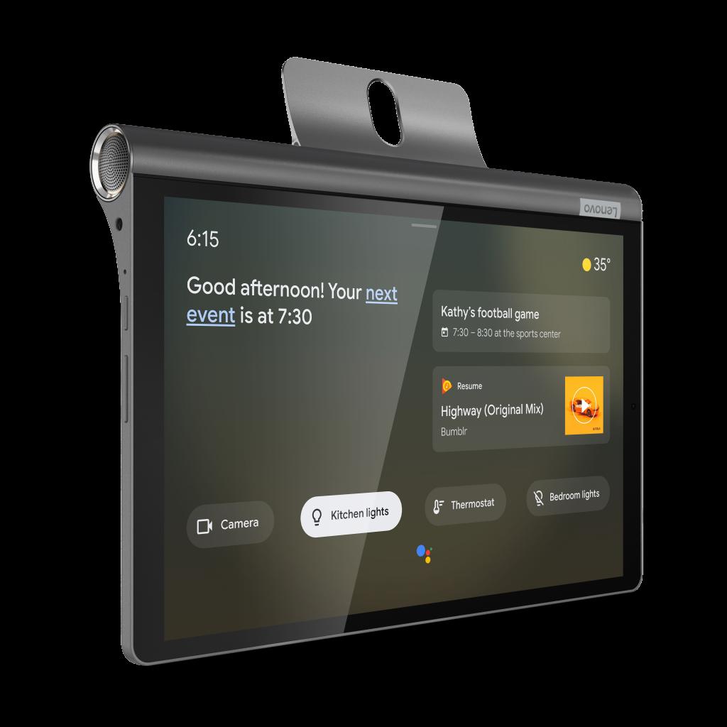 Lenovo-Yoga-Smart-Tab_Hang_Mode-1024x1024