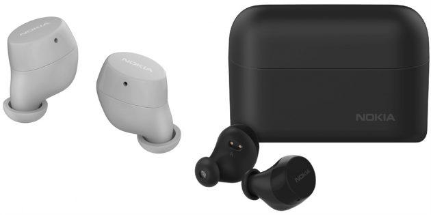 Nokia-Power-Earbuds-19_1567780435-630x315