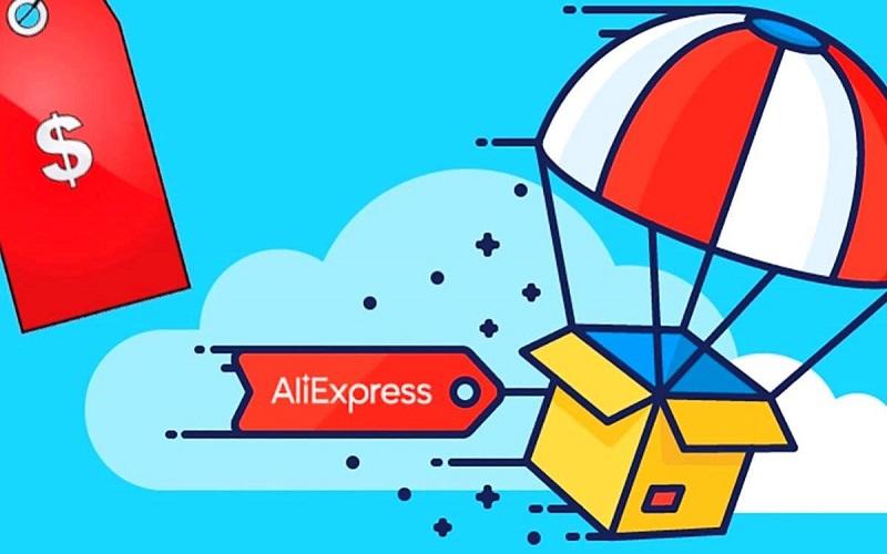 aliekspress-3