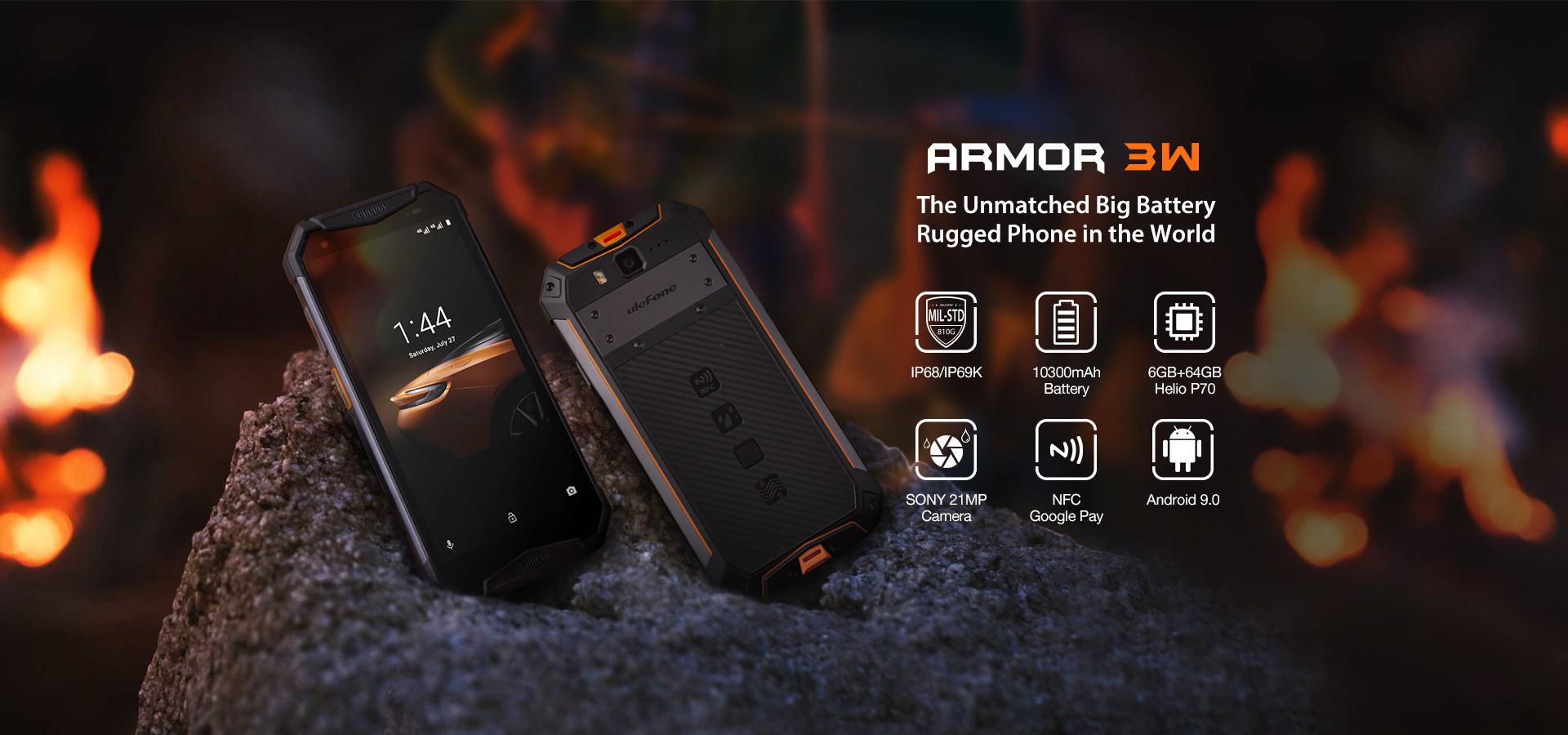 armor3w-bg-1