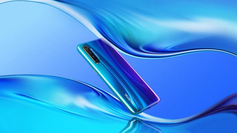 pearl-blue-6f7070eb6e_large
