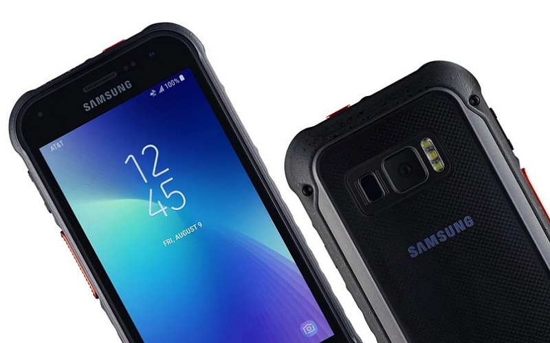 Galaxy-XCover-FieldPro_3