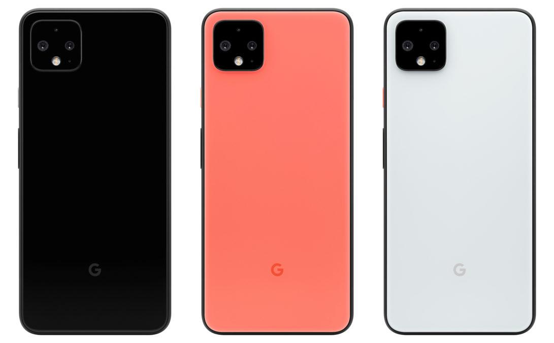 Google-Pixel-4-reveal-2