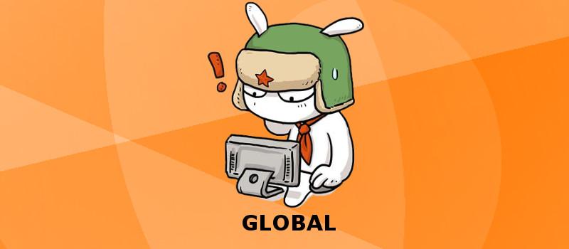 Kak-postavit-globalnuyu-proshivku