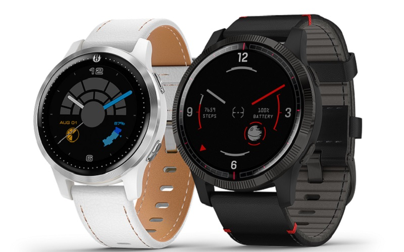Legacy_Saga_Series_Smartwatches