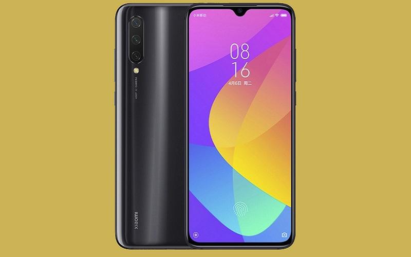 Obzor-novogo-Xiaomi-Mi-9-Lite-chyornyj_1571954607