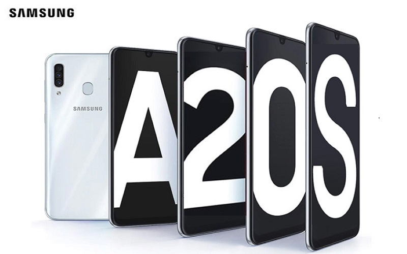 Samsung-Galaxy-A20s-specs-leaked