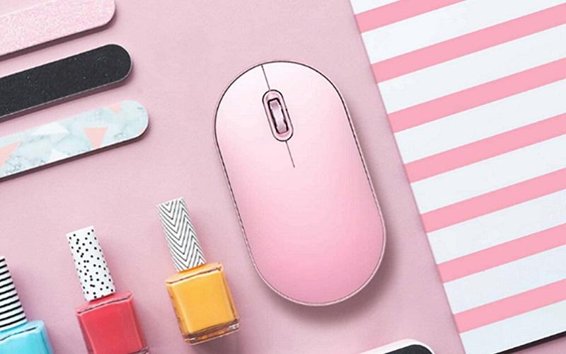 Xiaomi-Mijia-Air-Mouse-4