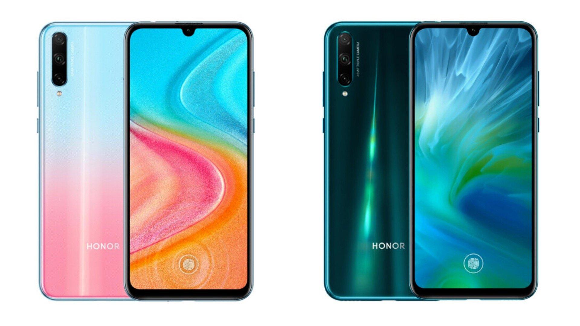 honor-20-lite-youth-edition-kirin-710f-camera-da-48-mega-pixel-display-amoled-prezzi-2