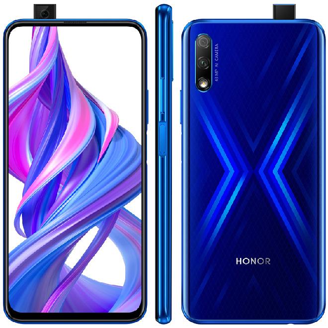 honor-9x-01