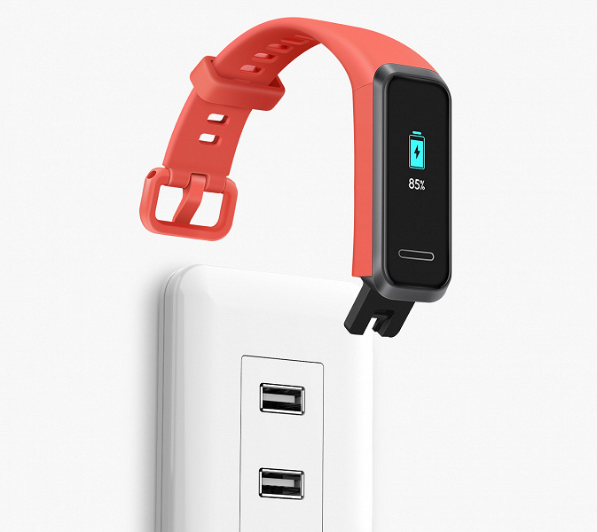 huawei-band-4-built-in-usb-plug_large