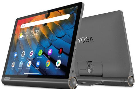 lenovo_yoga_smart_tab