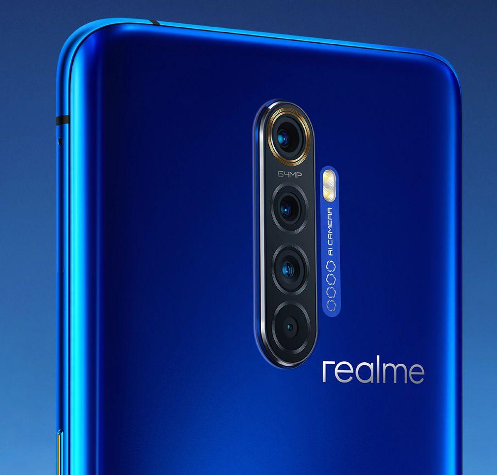 realme-X2-Pro--1024x978