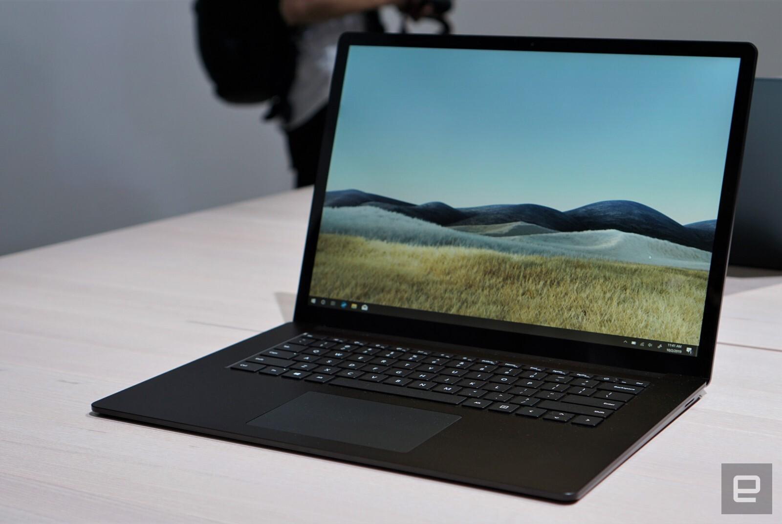 surface-laptop-3-1 (3)