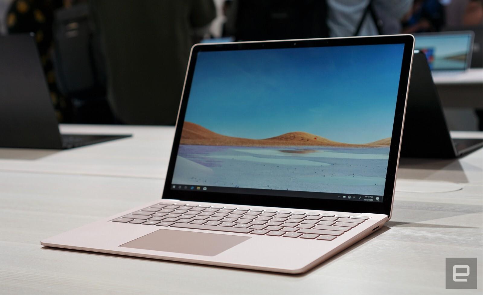 surface-laptop-3-1 (4)
