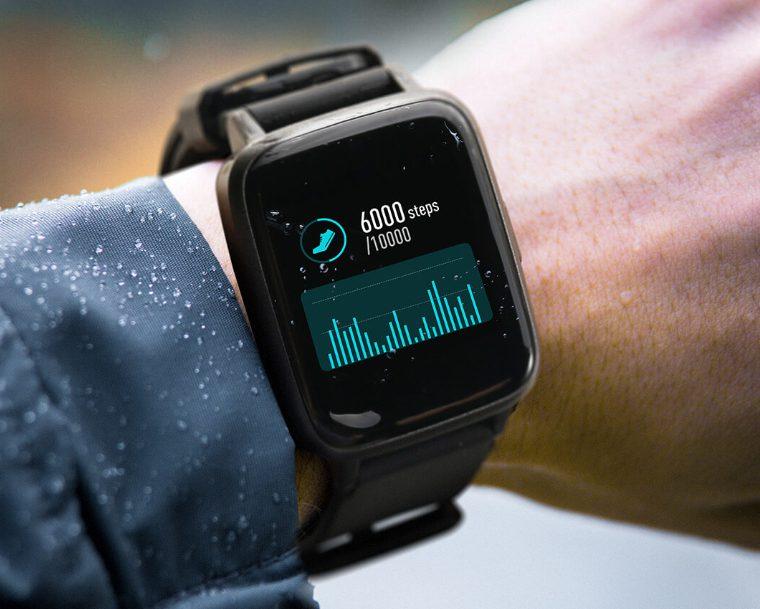 xiaomi-haylou-smartwatch-2