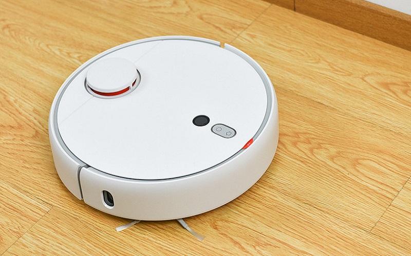 xiaomi-mi-robot-vacuum-cleaner-1s-m
