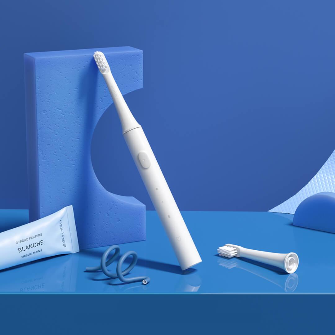xiaomi-mijia-toothbrush-t100-4