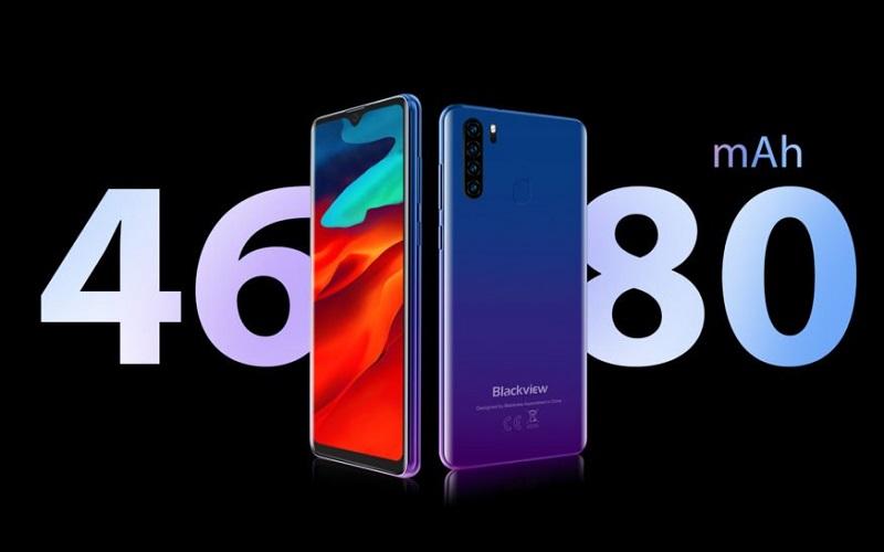 Blackview-A80-Pro-3-1-1024x560