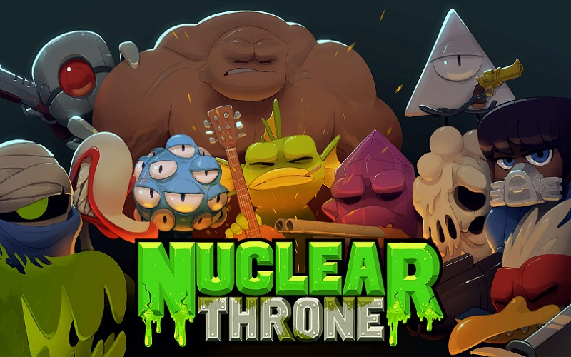 Diesel_productv2_nuclear-throne_home_EGS_VLAMBEER_NUCLEARTHRONE_L1_LibraryPromo-2560x1440-ccf5f6671feabdfe2946cb2c7b085573436822ce