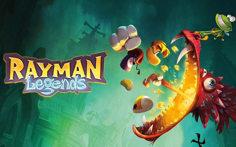 Diesel_productv2_rayman-legends_home_RAYL_Store_Landscape_2580x1450-2580x1450-5309285339691153be8c555424f0bd38db21ae4f