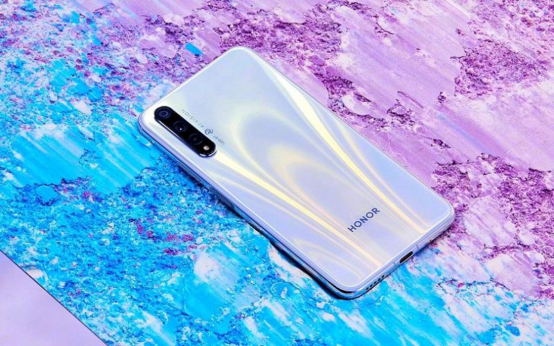 Huawei-Honor-20s