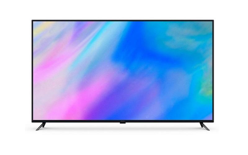 Redmi-TV-image-3